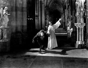 Hunchback of Notre Dame 1923.jpg