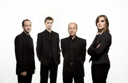tippett quartet 440px