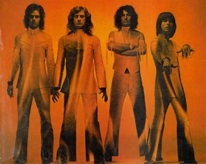 Slade+1974+in+Flame440px