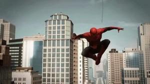 spider_man440px